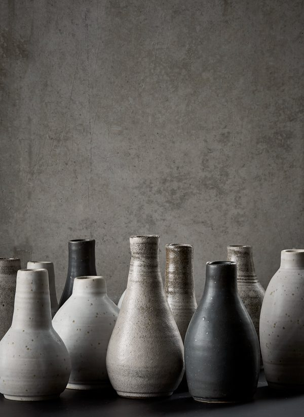 NORM_ARCHITECTS_NAERVAER_CERAMICS_18_WEB