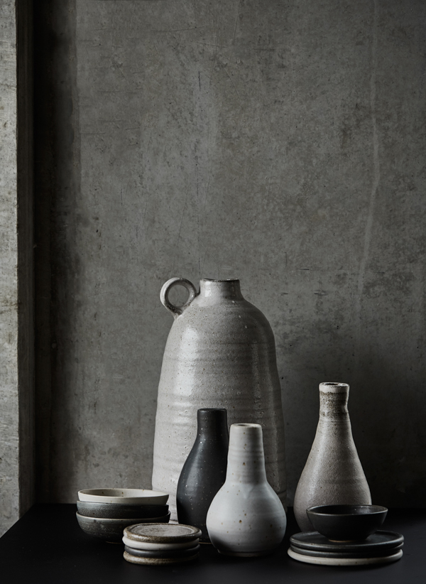 NORM_ARCHITECTS_NAERVAER_CERAMICS_6_WEB