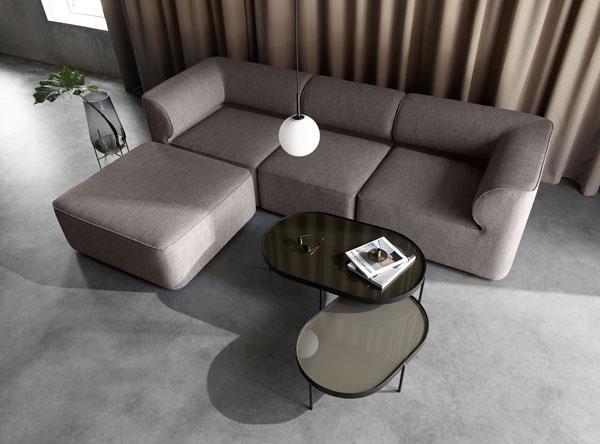 MENU-Eave-Modular,-NoNo-Tables-WEB_368582