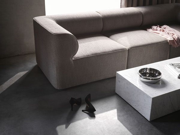 Eave Modular Sofa. NORM_ARCHITECTS_MENU_SPACE_21870_WEB