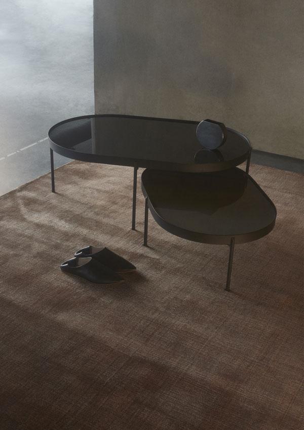 MENU-NoNo-Tables,-Moon-Vase_WEB_368583