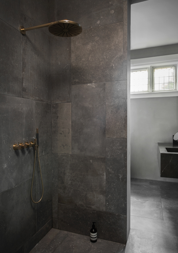 NORM_ARCHITECTS_BATHROOM_1681-2_WEB