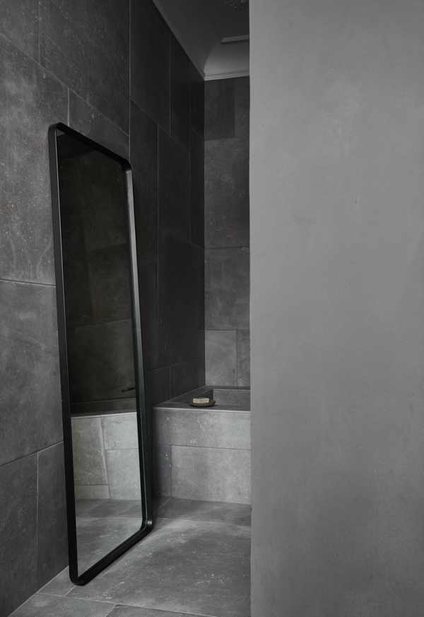 NORM_ARCHITECTS_BATHROOM_jpg 18_WEB