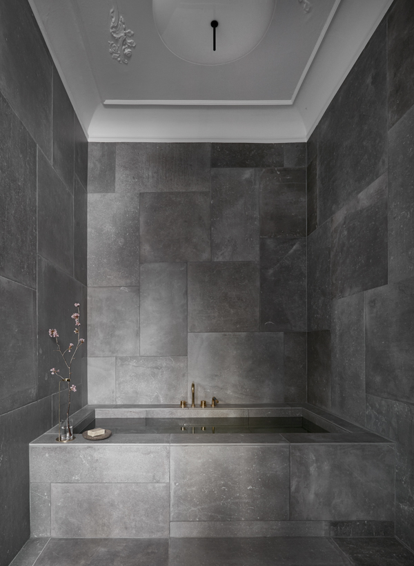 NORM_ARCHITECTS_BATHROOM_jpg 20_WEB