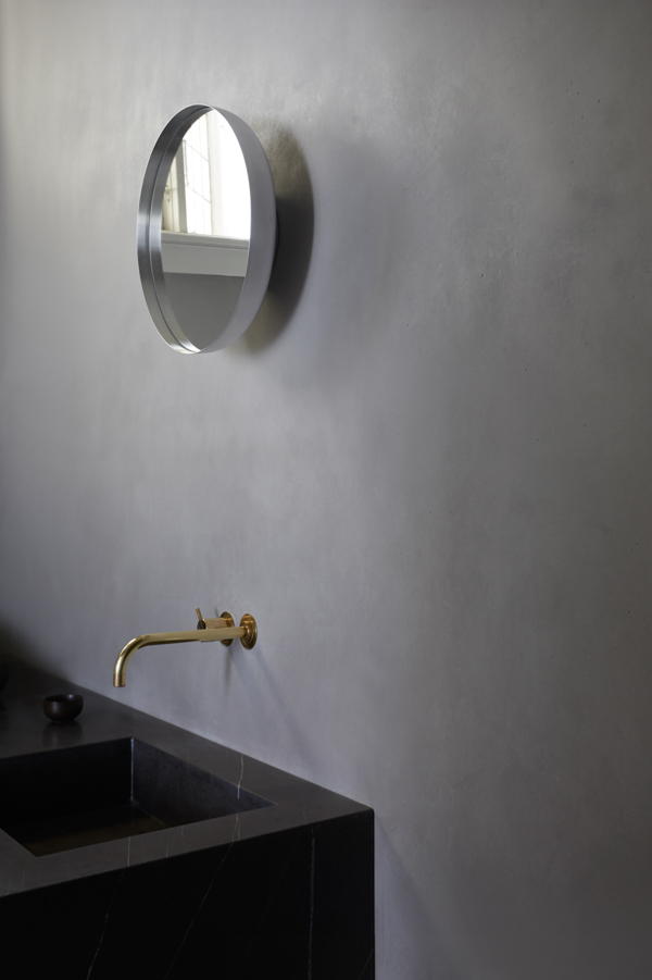 NORM_ARCHITECTS_BATHROOM_jpg 21 1 1_WEB