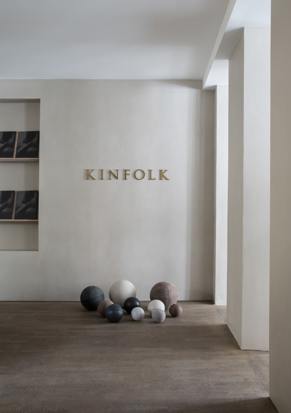 CLOSE_CONTACT_NORM_ARCHITECTS_KINFOLK_SORENSEN_2271_WEB