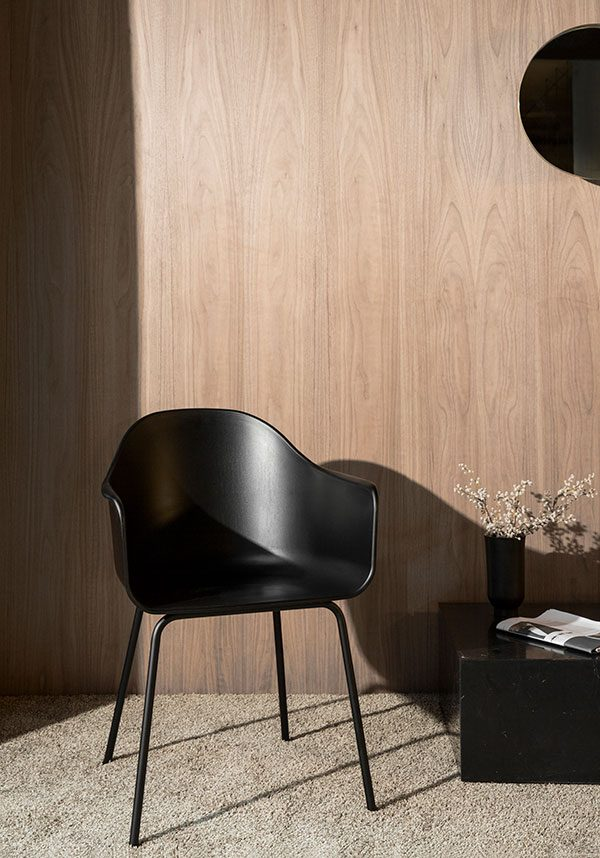 NORM-HARBOUR-CHAIR_15