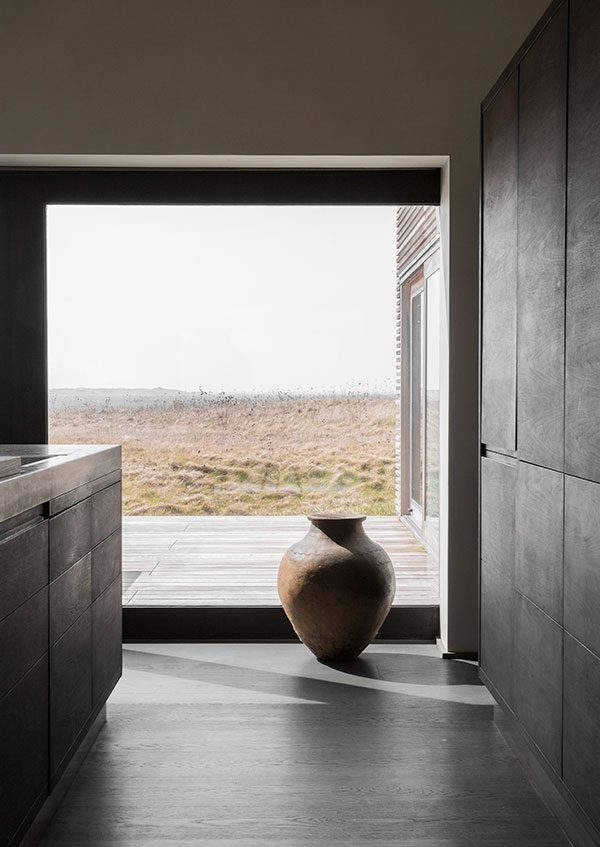 NORM_ARCHITECTS_SEASIDE_ABODE_15