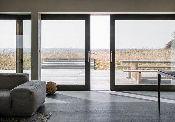NORM_ARCHITECTS_SEASIDE_ABODE_17
