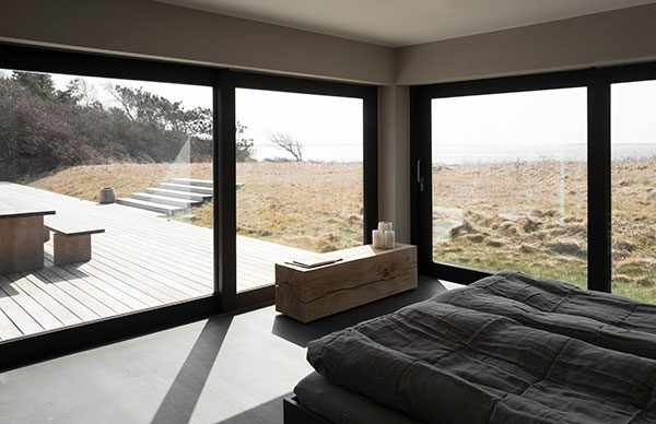 NORM_ARCHITECTS_SEASIDE_ABODE_36