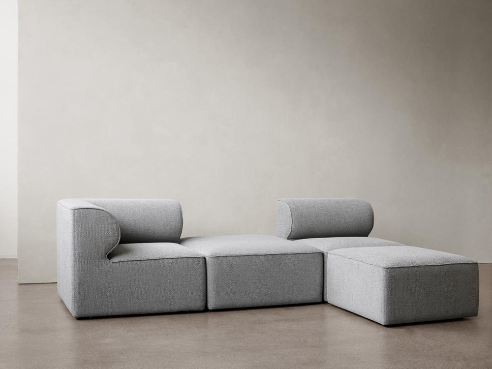 Eave Sofa Norm