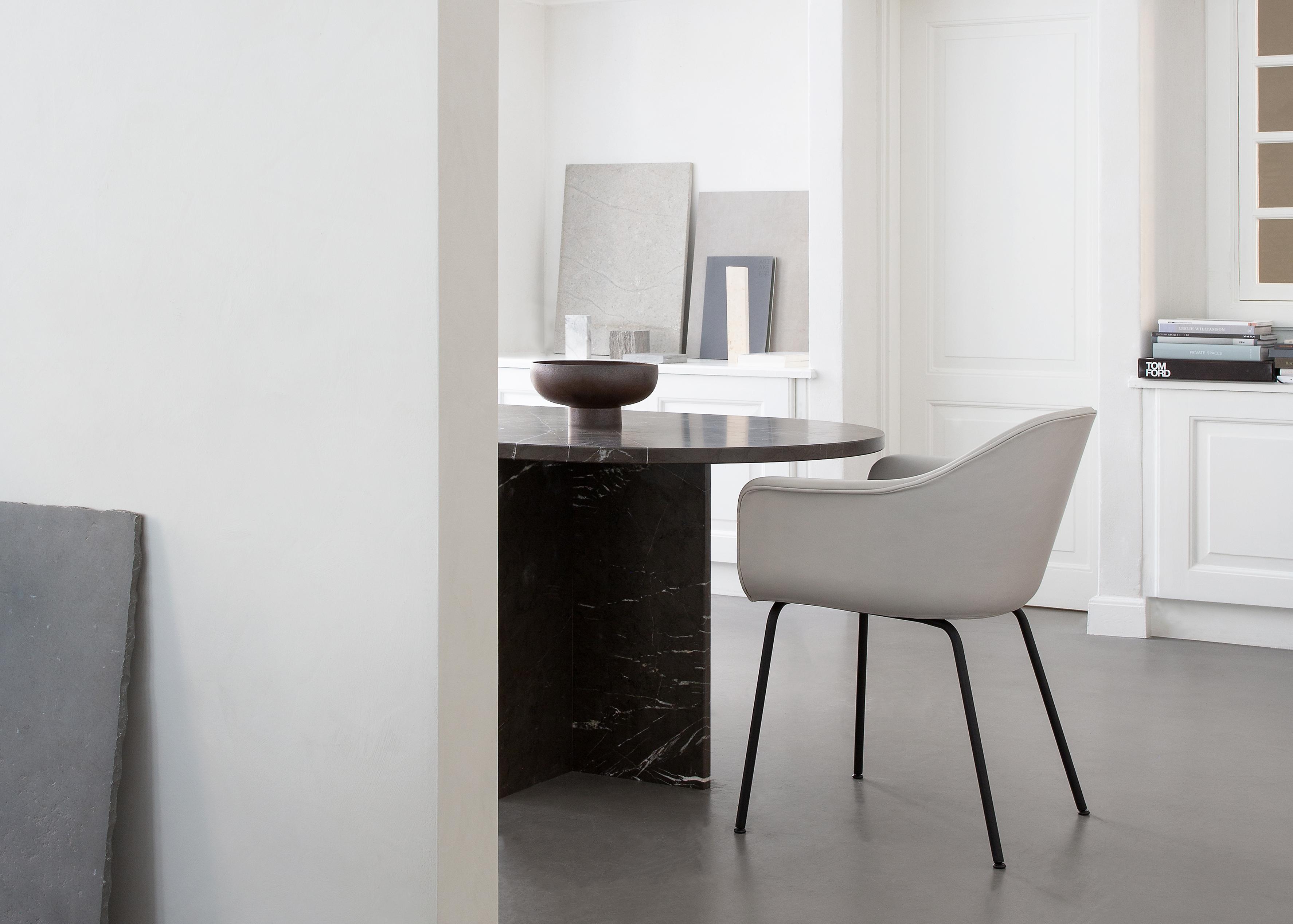 Norm Studio, Denmark